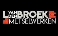 the riddle broek metselwerken
